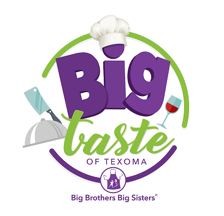 Big Taste of Texoma